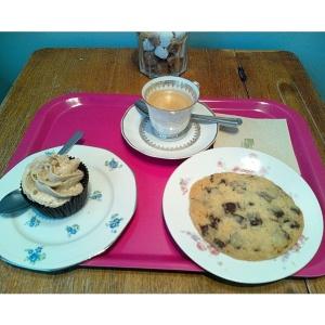 sophie bakery (3)