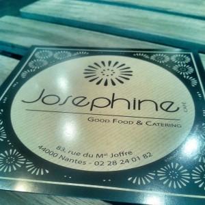 josephine café3