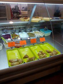 gourmandises du liban (3)