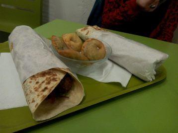 gourmandises du liban (5)