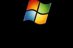 windows-live-spaces-logo