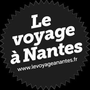 860_logo_van_noir_fra