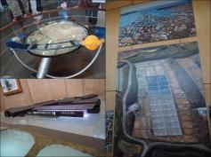 terre de sel collages (2)
