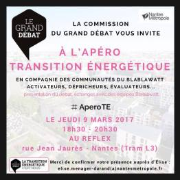 invit transition energetique