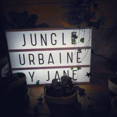 Jardinerie Jane