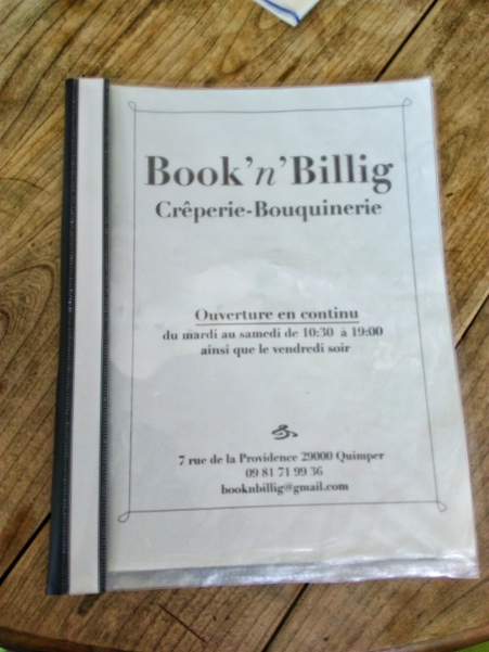 book'n'billig (1)