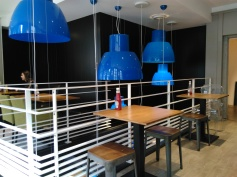 burgers café (1)