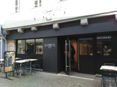 burgers café (4)