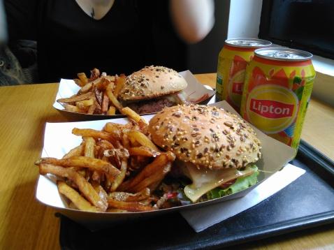 burgers café (5)