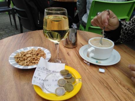 café des arts (2)