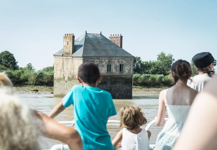 *Les photos sont tirées du site nantes-tourisme