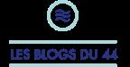 lesblogsdu44-logo