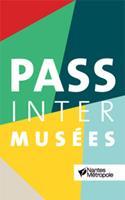 pass intermusées