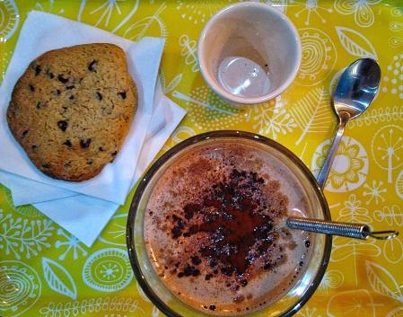 boite à meuh chocolat chaud (1)
