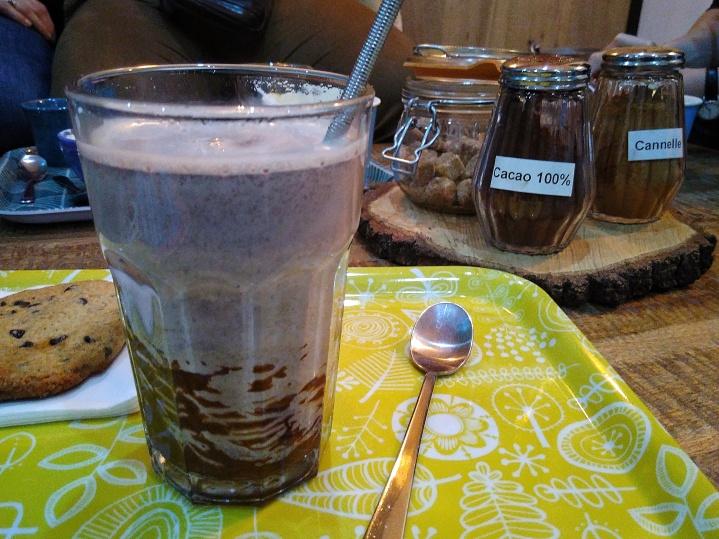 boite à meuh chocolat chaud (2)