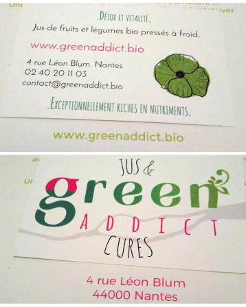 green addict (2)