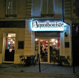 Aquoiboniste (3)