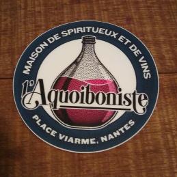 aquoiboniste (6)
