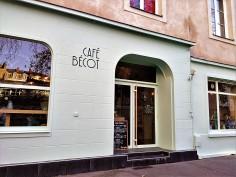 Café Bécot (13)