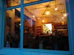 Café Bécot (4)