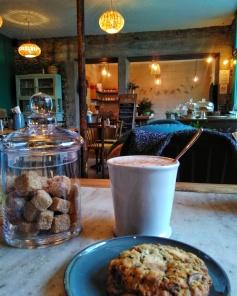 café becot (1)