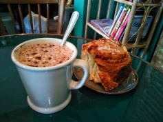 café becot (2)