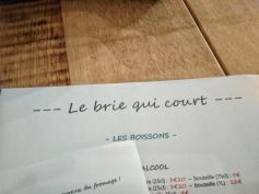 brie qui court (11)